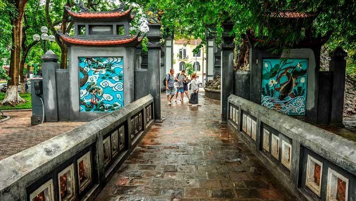 hanoi-free-tour-in-spanish-5