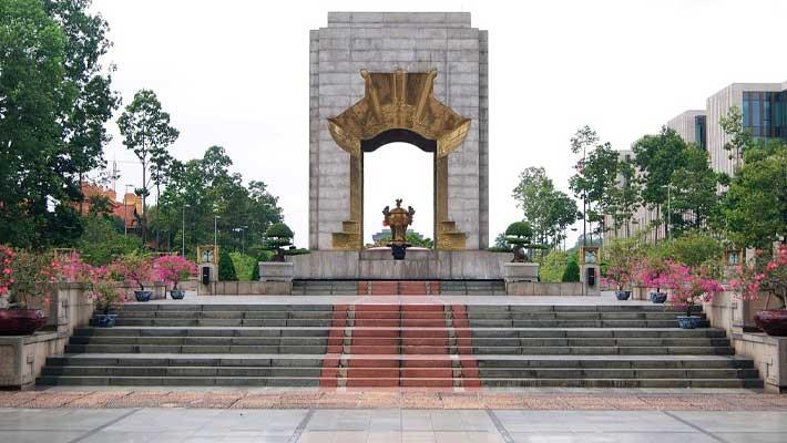 hanoi-free-tour-in-spanish-6