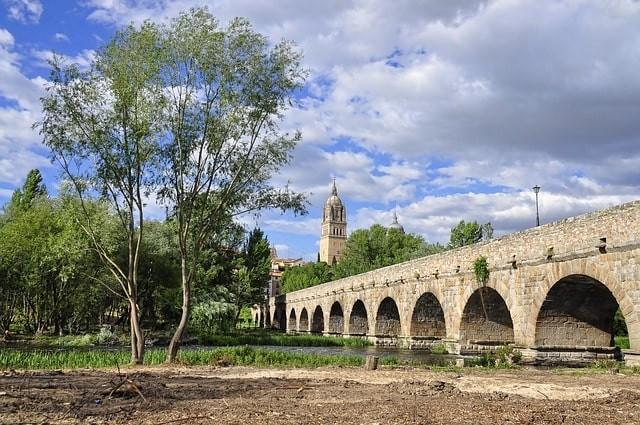 que ver en salamanca puente romano.jpg