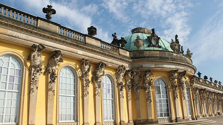 potsdam-free-walking-tour-3