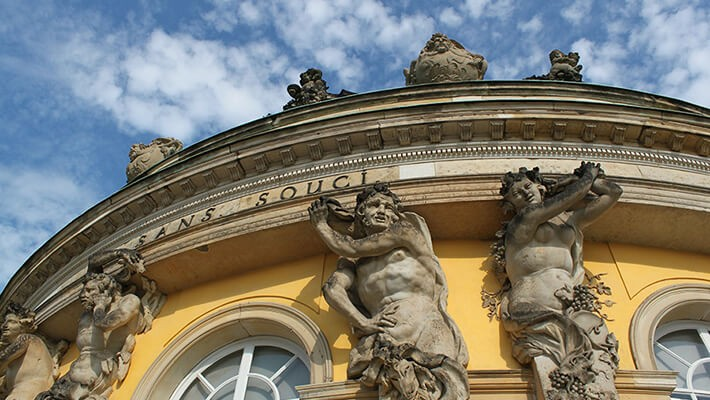 potsdam-free-walking-tour-4