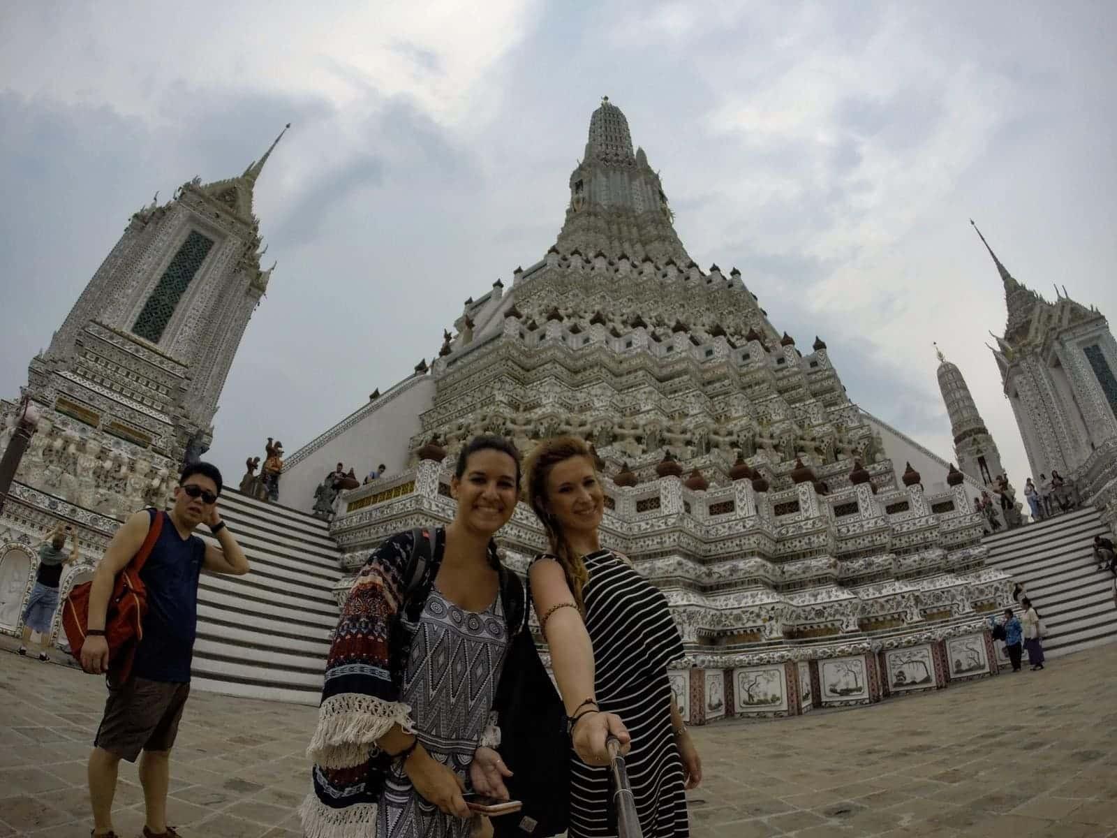 templos-tailandia.jpeg