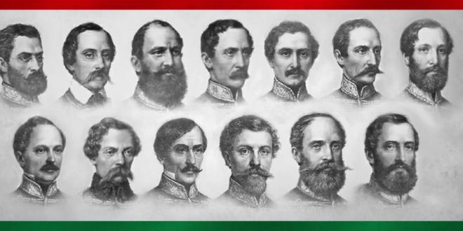 Curiosidades de la cultura Húngara