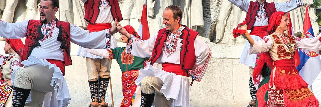 ¿Cuáles son las fiestas nacionales de Hungría?