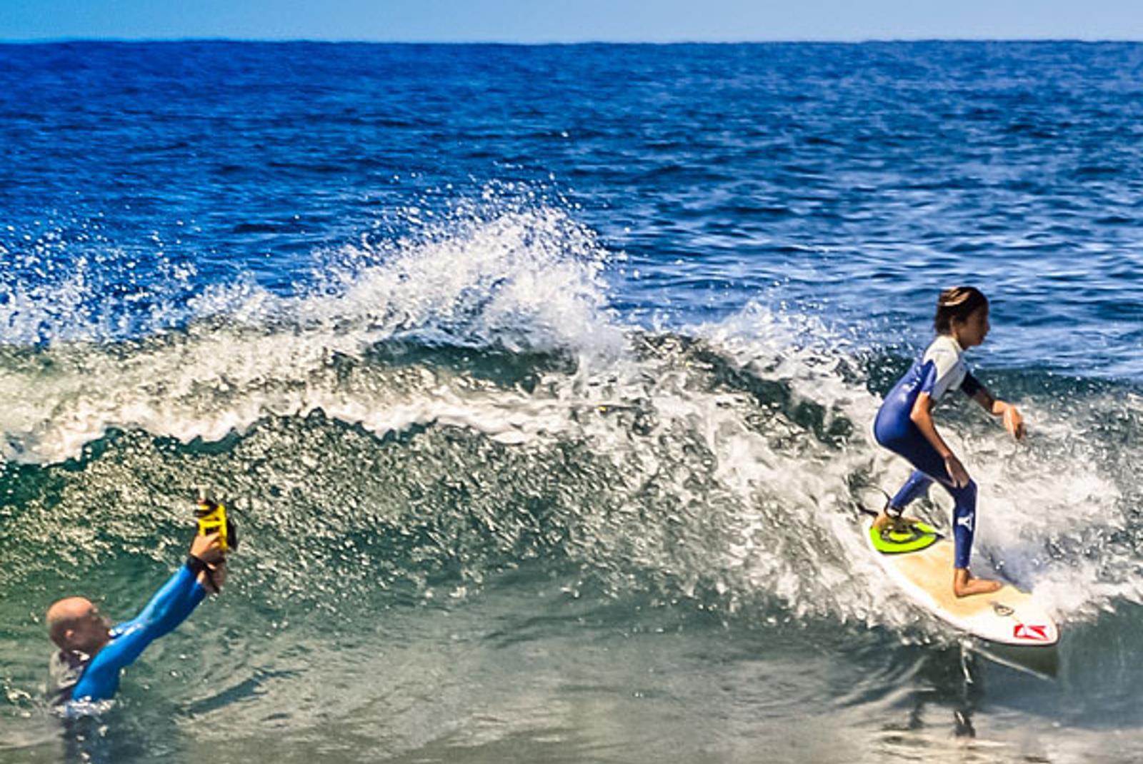Surf-para-principiantes-en-Famara-2