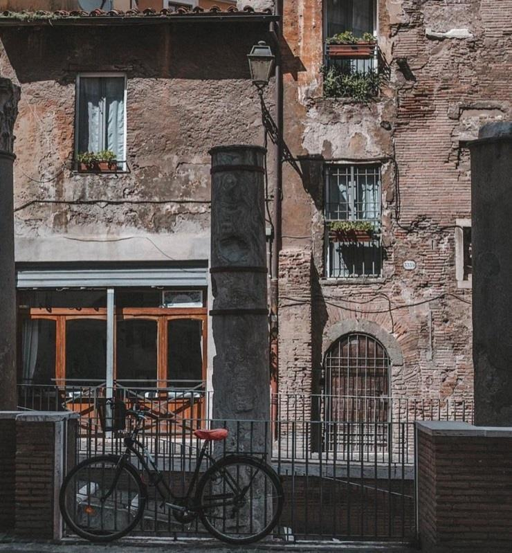 free-tour-gueto-judio-roma-3