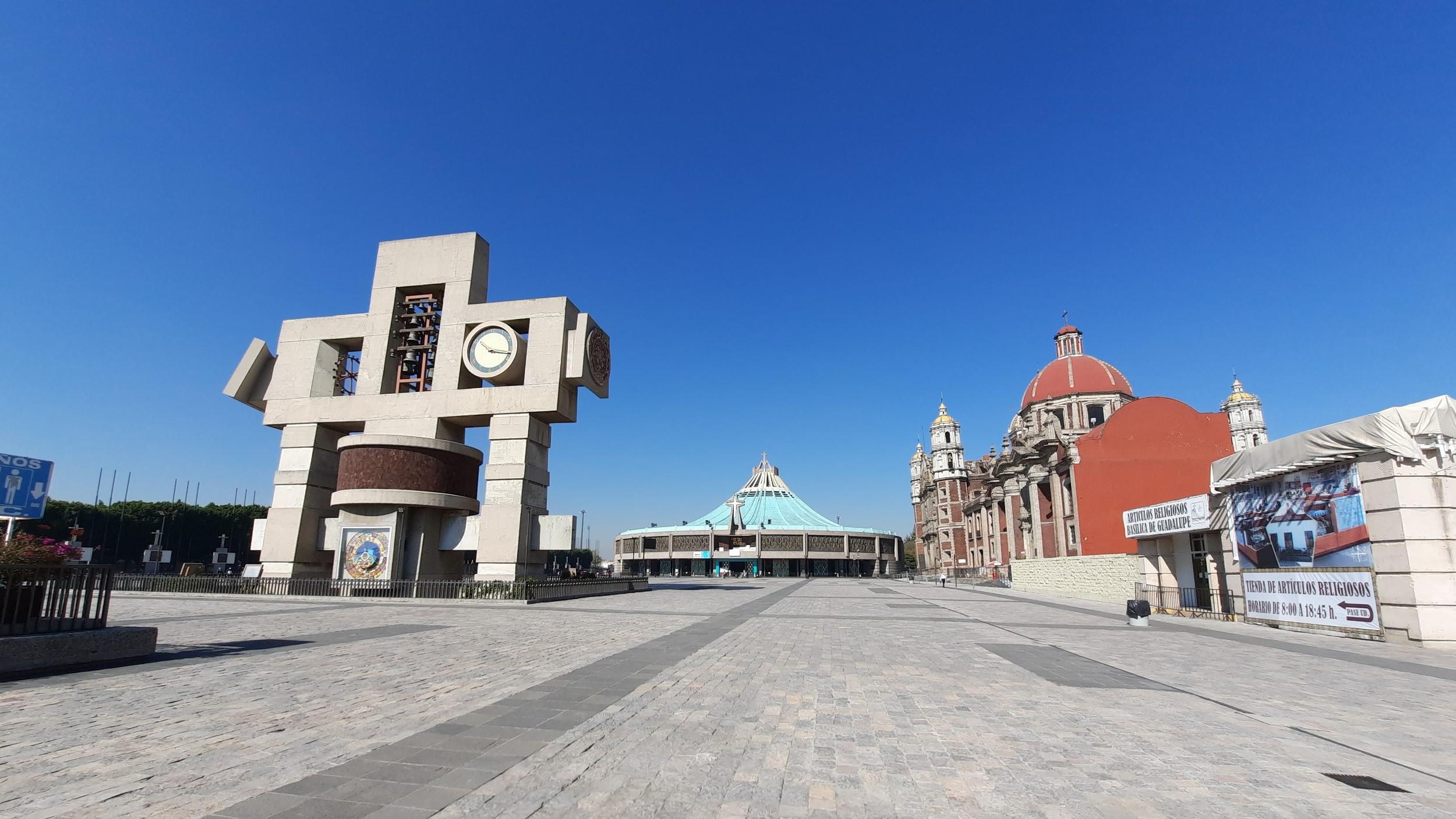 Free-Walking-Tour---Basilica-de-Guadalupe-13
