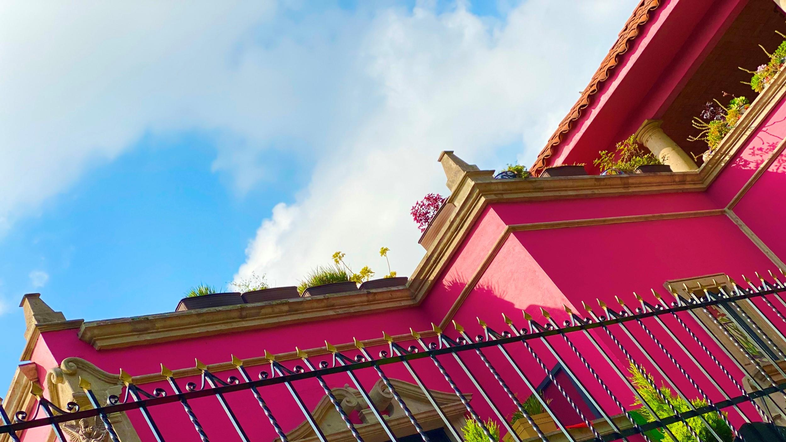 Free-History-&-Food-Tour-of-Coyoacan,-Mexico-City-16