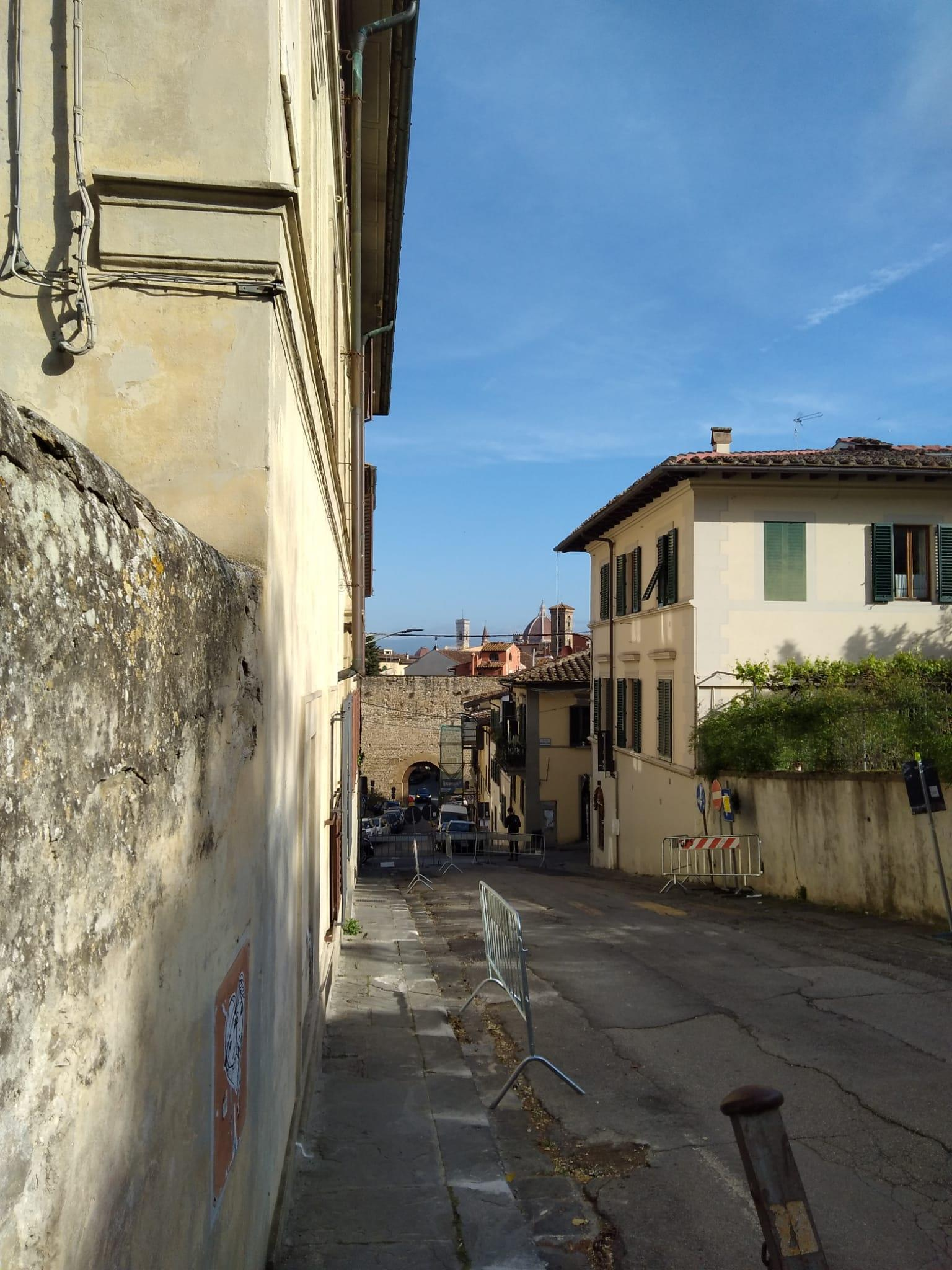 Free-tour-Florencia-al-Amanecer-5