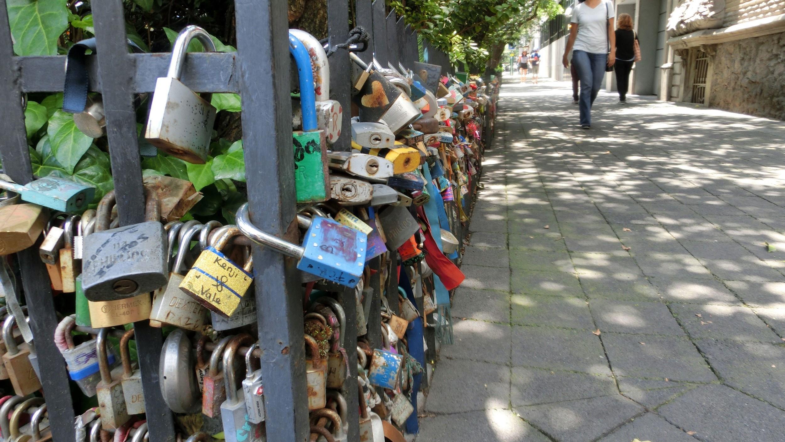 Free-Tour-por-las-Colonias-de-Condesa-y-Roma-1