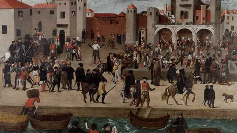 FREE-TOUR-OF-SLAVERY-AND-INQUISITION-IN-LISBON-2