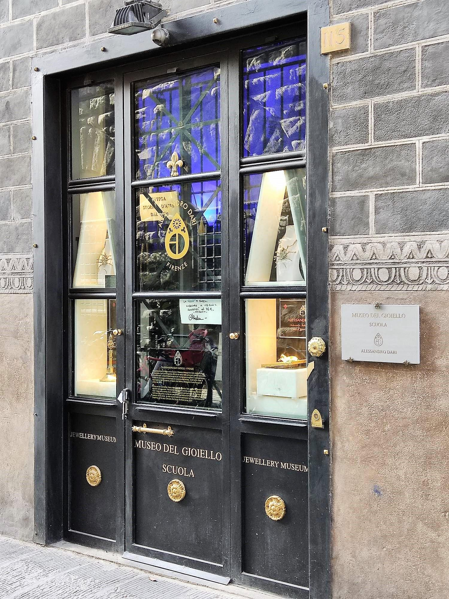 Free-tour-Florencia-al-Amanecer-6