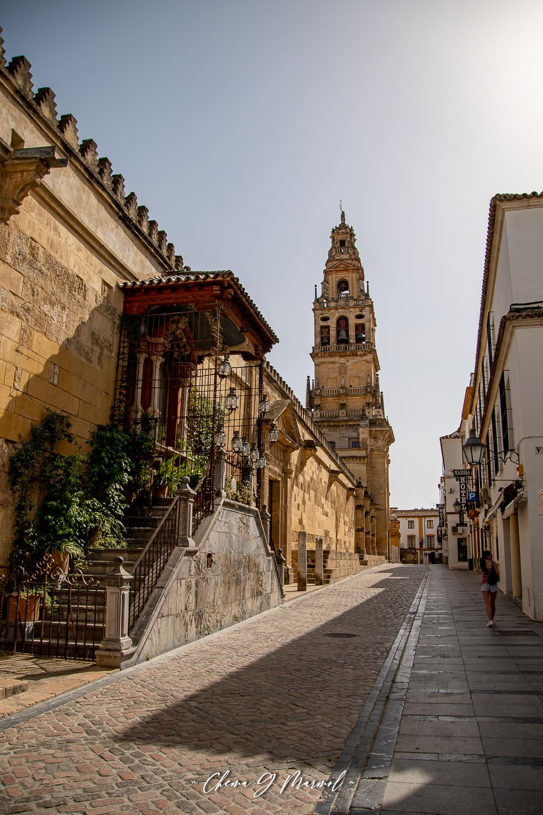 Visita-guiada-Mezquita-Catedral-de-Cordoba-2