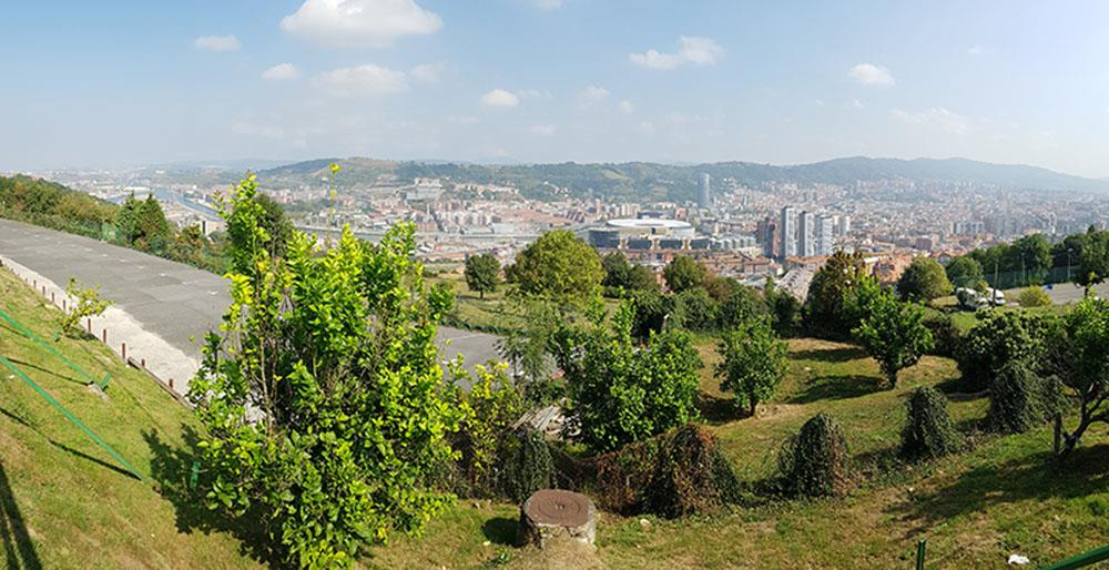 Tour-del-Gran-Bilbao-en-grupo-reducido-4