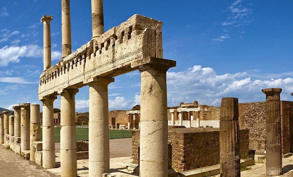 Excursion-a-Pompeya-+-Vesubio-7