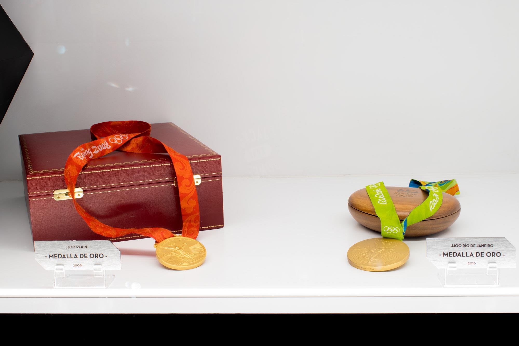 Rafa-Nadal-Museum-Xperience-Tickets-14