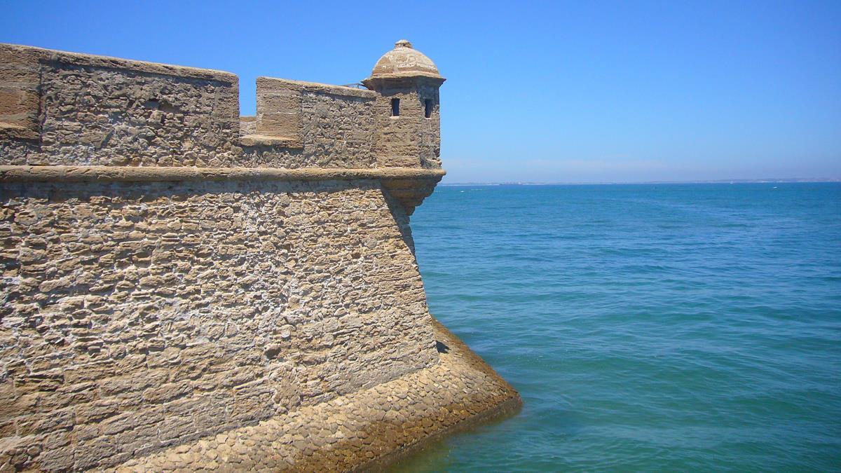 Tour-Castillos-y-Baluartes-de-Cadiz-13