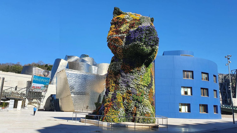 Ruta-por-Bilbao-en-grupos-reducidos-10