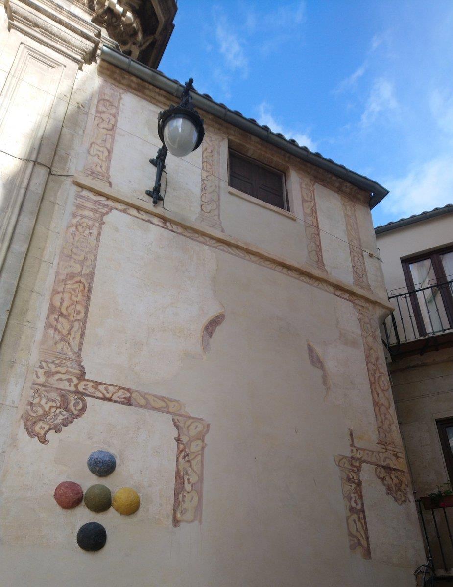 Free-Tour-de-la-Inquisicion-por-Malaga-4