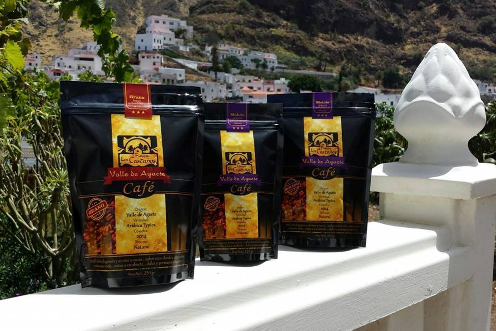Coffee-Tour-in-Gran-Canaria-6