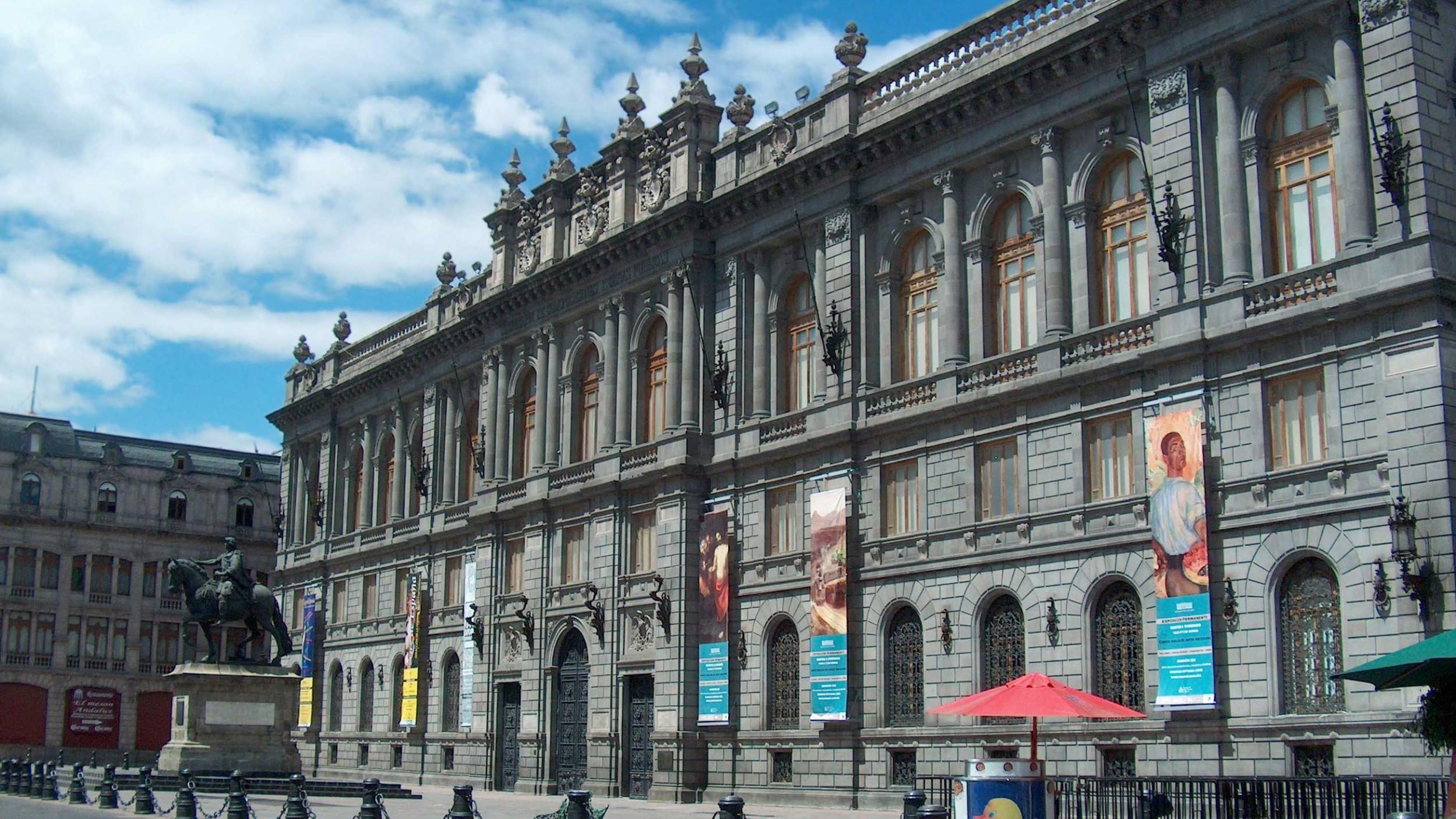 Free-Tour-Mexico-historico-y-gastronomico-6