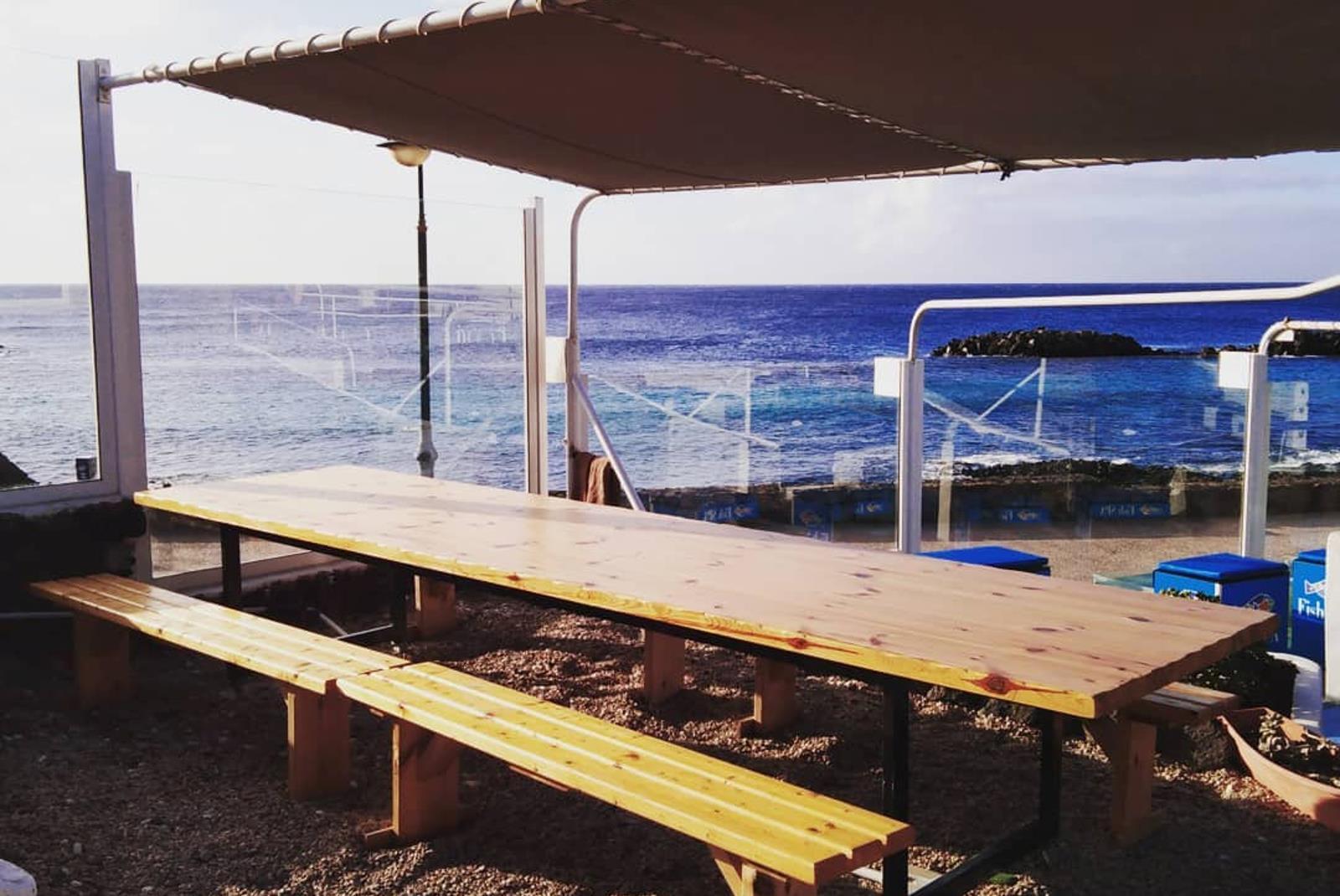 Buceo-con-casco-Sea-Trek-en-Lanzarote-6