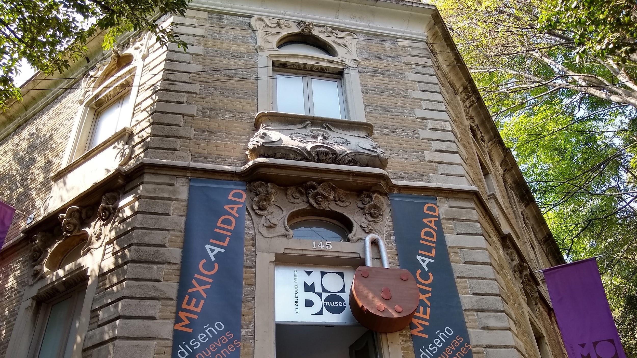 Free-Tour-por-las-Colonias-de-Condesa-y-Roma-8
