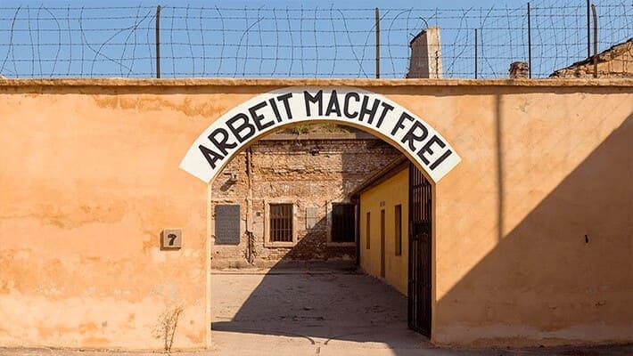 tour-al-campo-de-concentracion-de-terezin-2