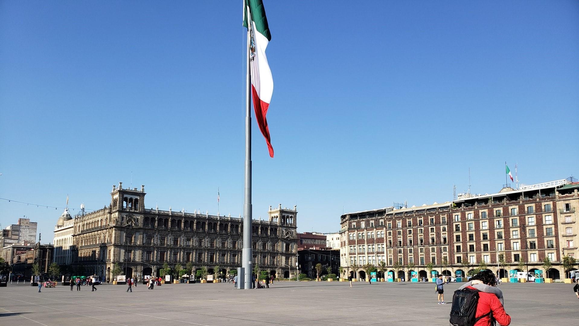 Free-Tour-Mexico-historico-y-gastronomico-2