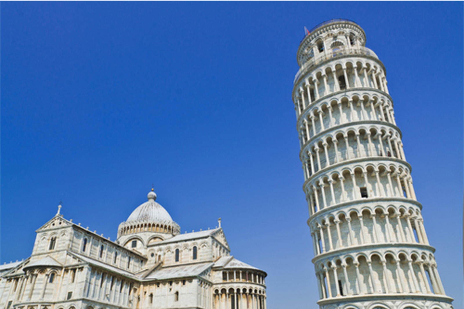 Best-of-Pisa-guided-tour-and-Leaning-Tower-(op)-1