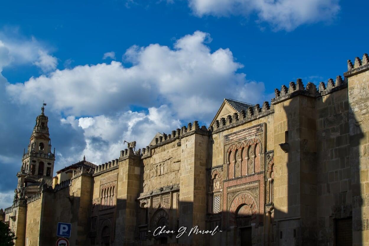 Visita-guiada-Mezquita-Catedral-de-Cordoba-1