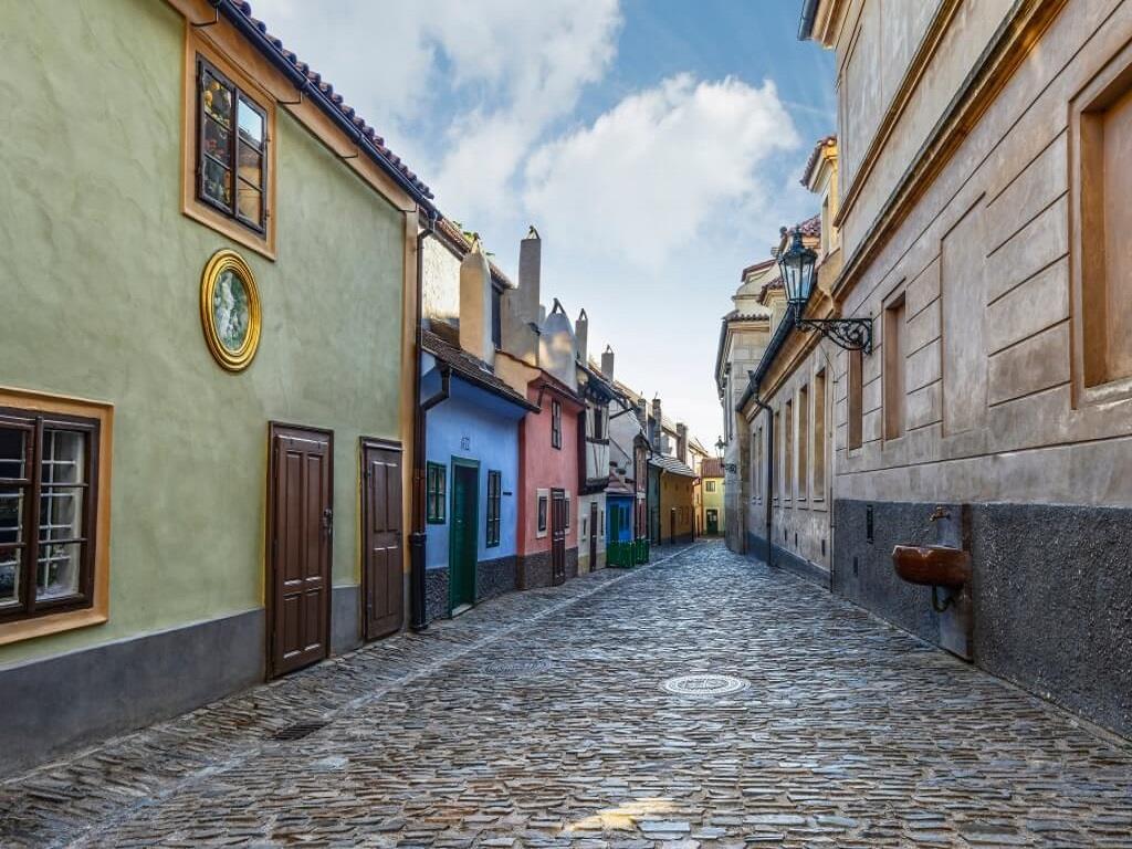 Visita-guiada-por-el-Castillo-de-Praga-1