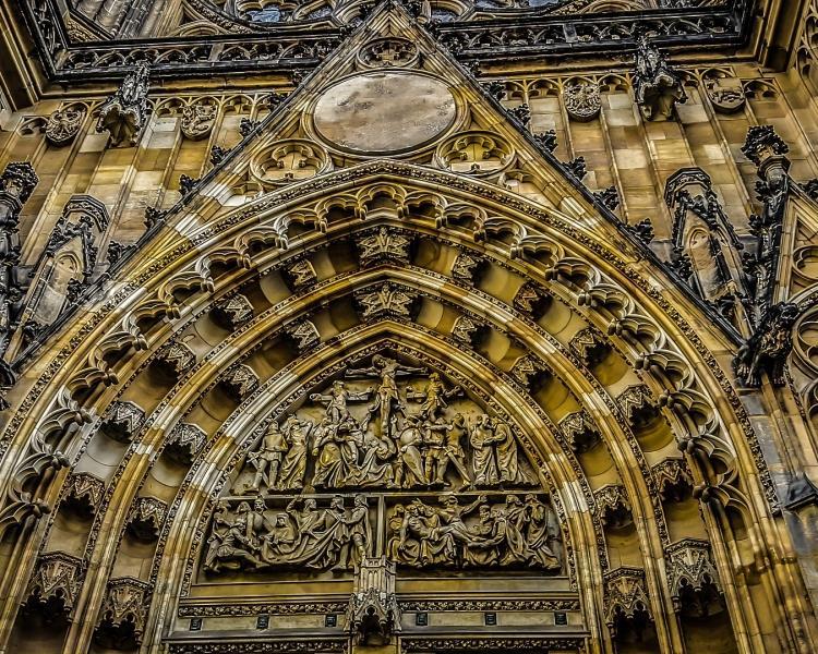 Visita-guiada-por-el-Castillo-de-Praga-4
