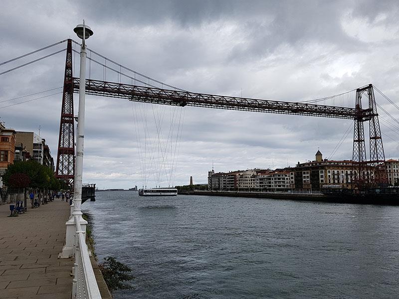 Tour-del-Gran-Bilbao-en-grupo-reducido-7