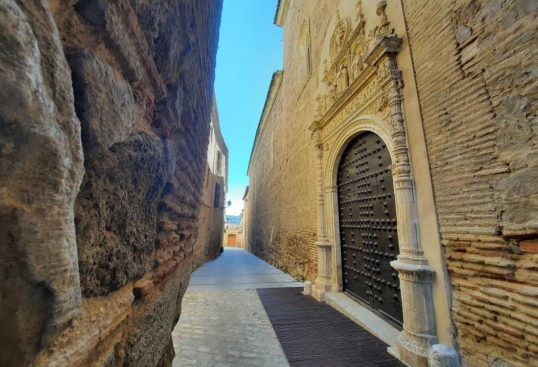 Free-Tour-Descubre-el-Toledo-Historico-7