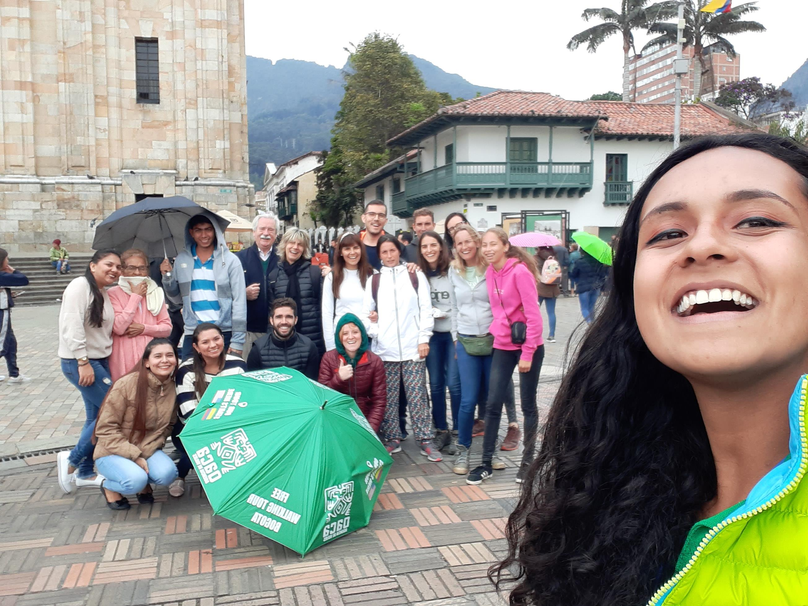 Free-tour-Centro-historico-de-Bogota-1