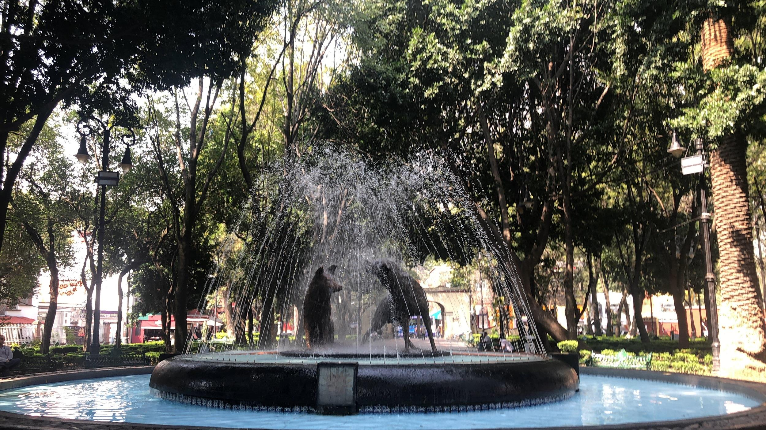 Free-History-&-Food-Tour-of-Coyoacan,-Mexico-City-6