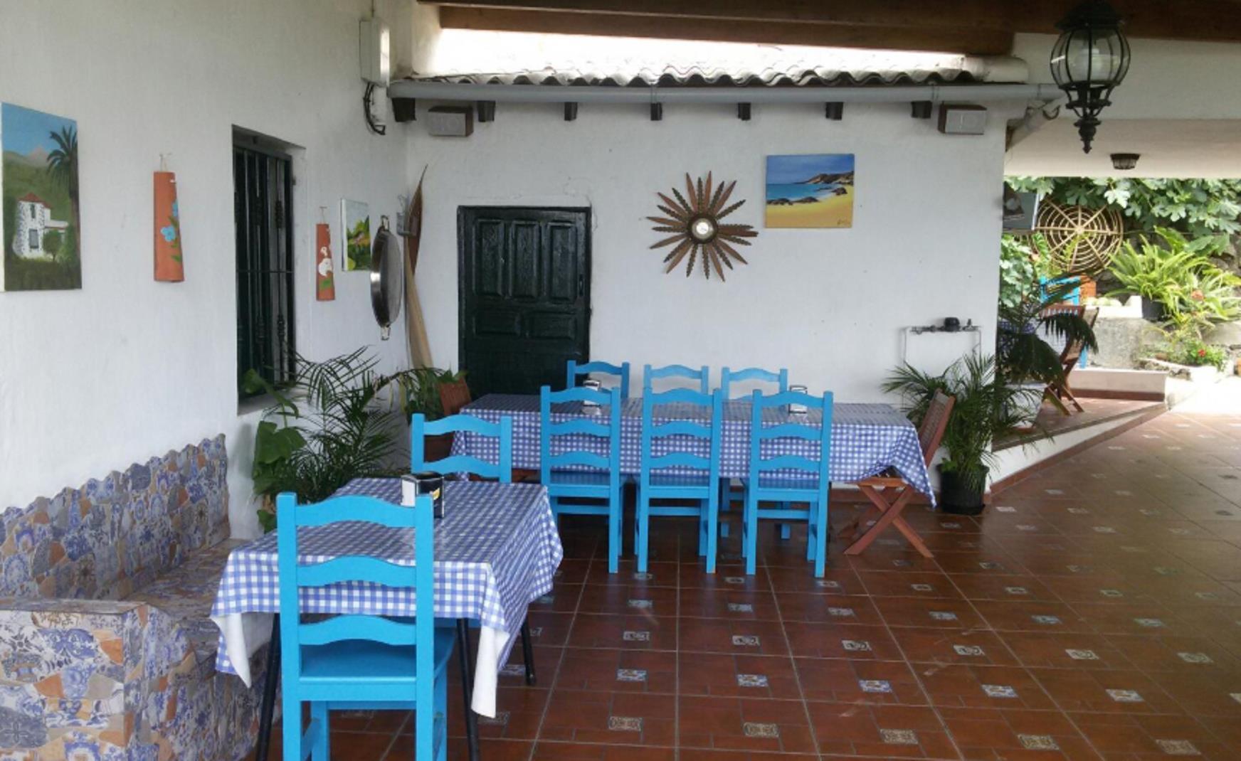Guachinche-4-hour-Gastronomic-Tour-in-Tenerife-3