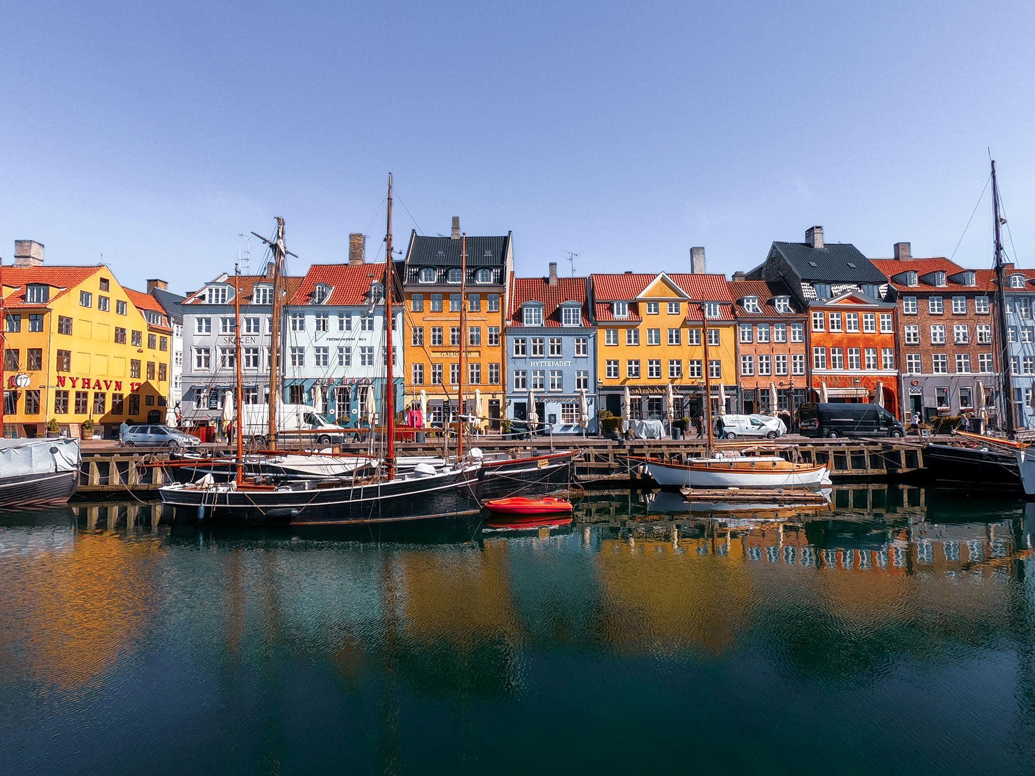 Tour-Privado-por-Copenhage-2