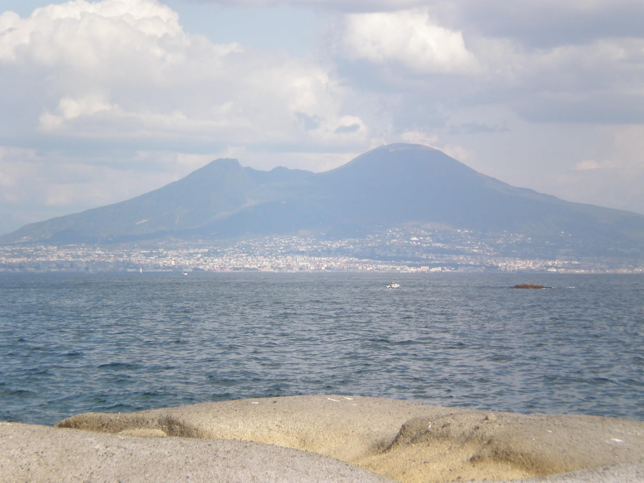 Excursion-a-Pompeya-+-Vesubio-10