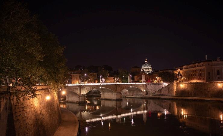 Free-tour-La-Roma-Nocturna-1