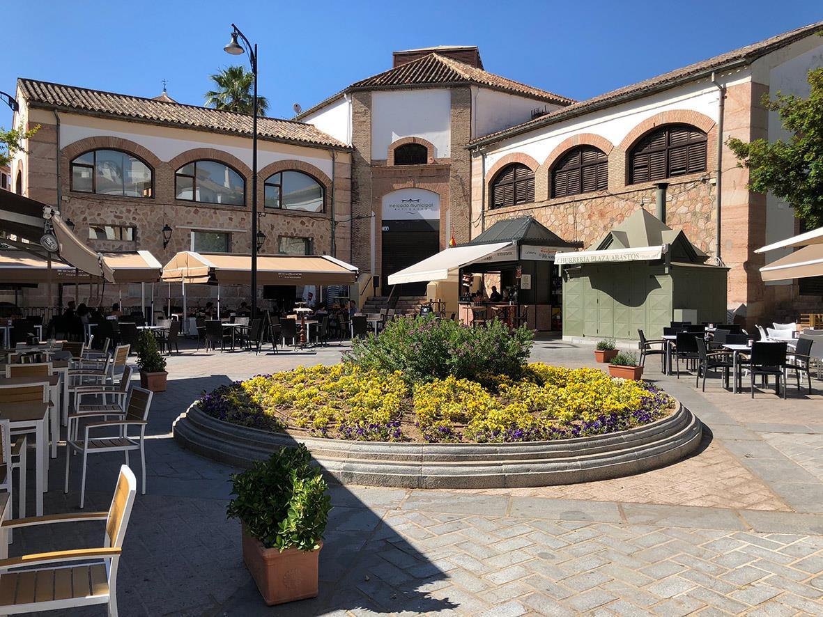Antequera-Free-tour-1