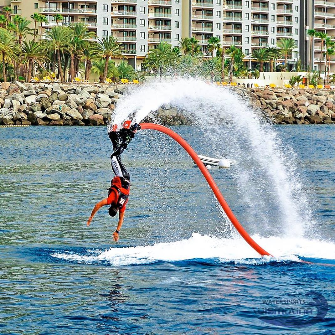 Flyboarding-en-Anfi-del-Mar-6