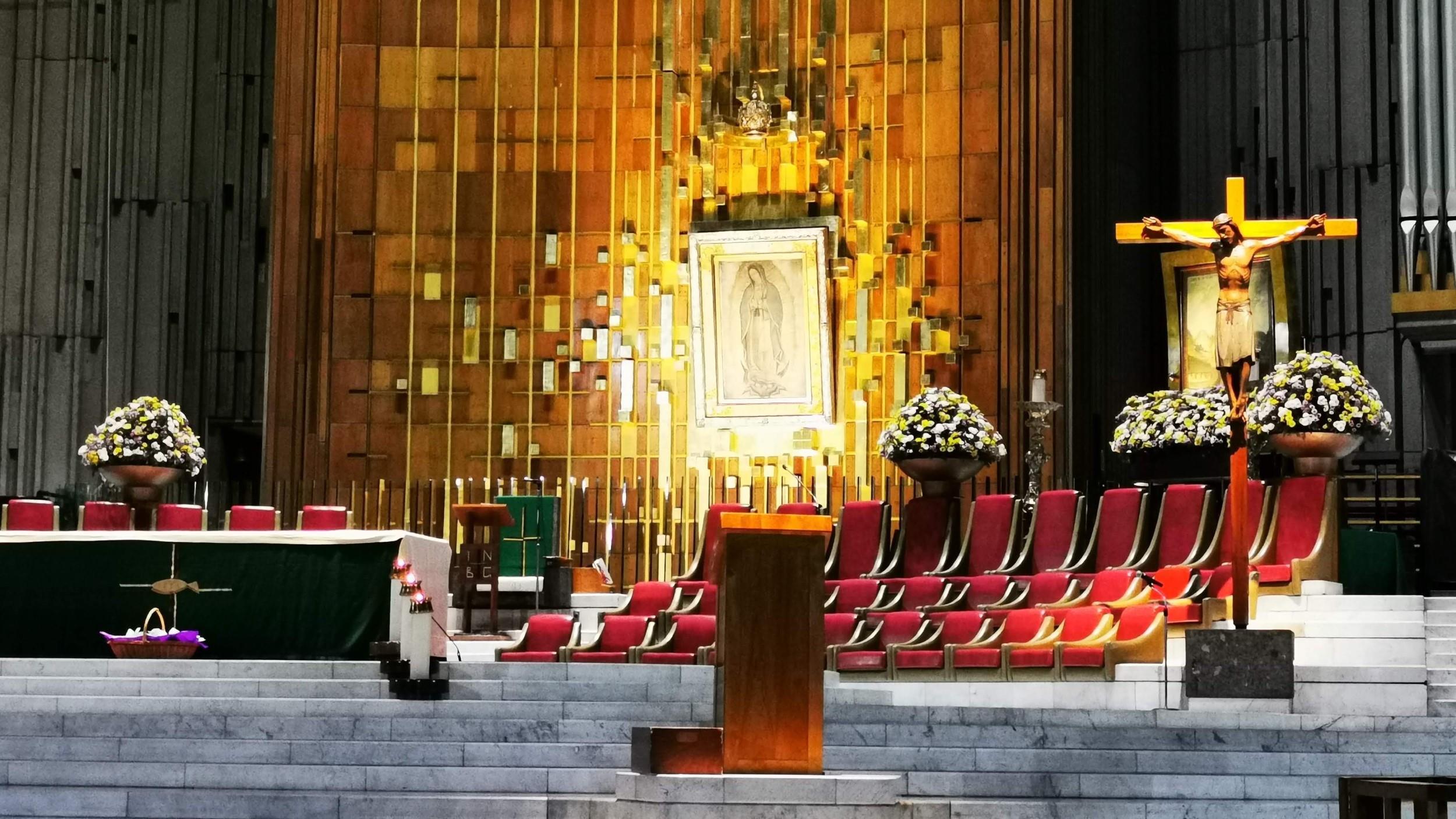 Free-Walking-Tour---Basilica-de-Guadalupe-4