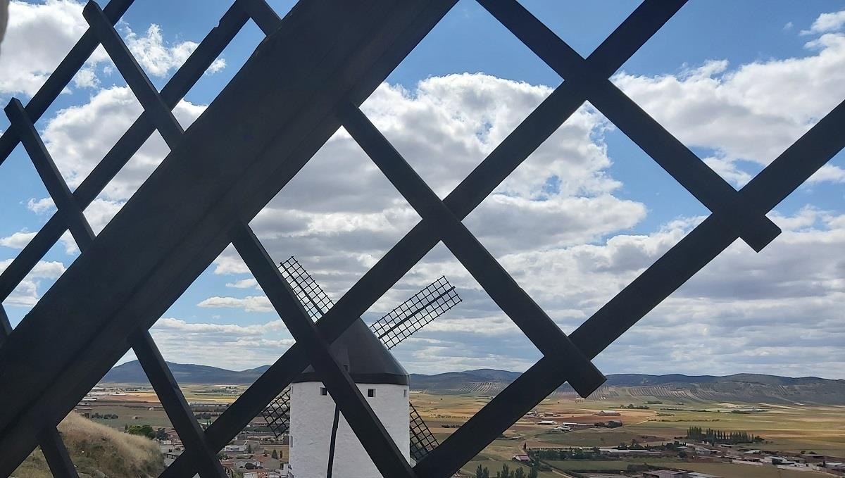 Offer:-Museum,-Castle,-Windmills-of-Consuegra-15