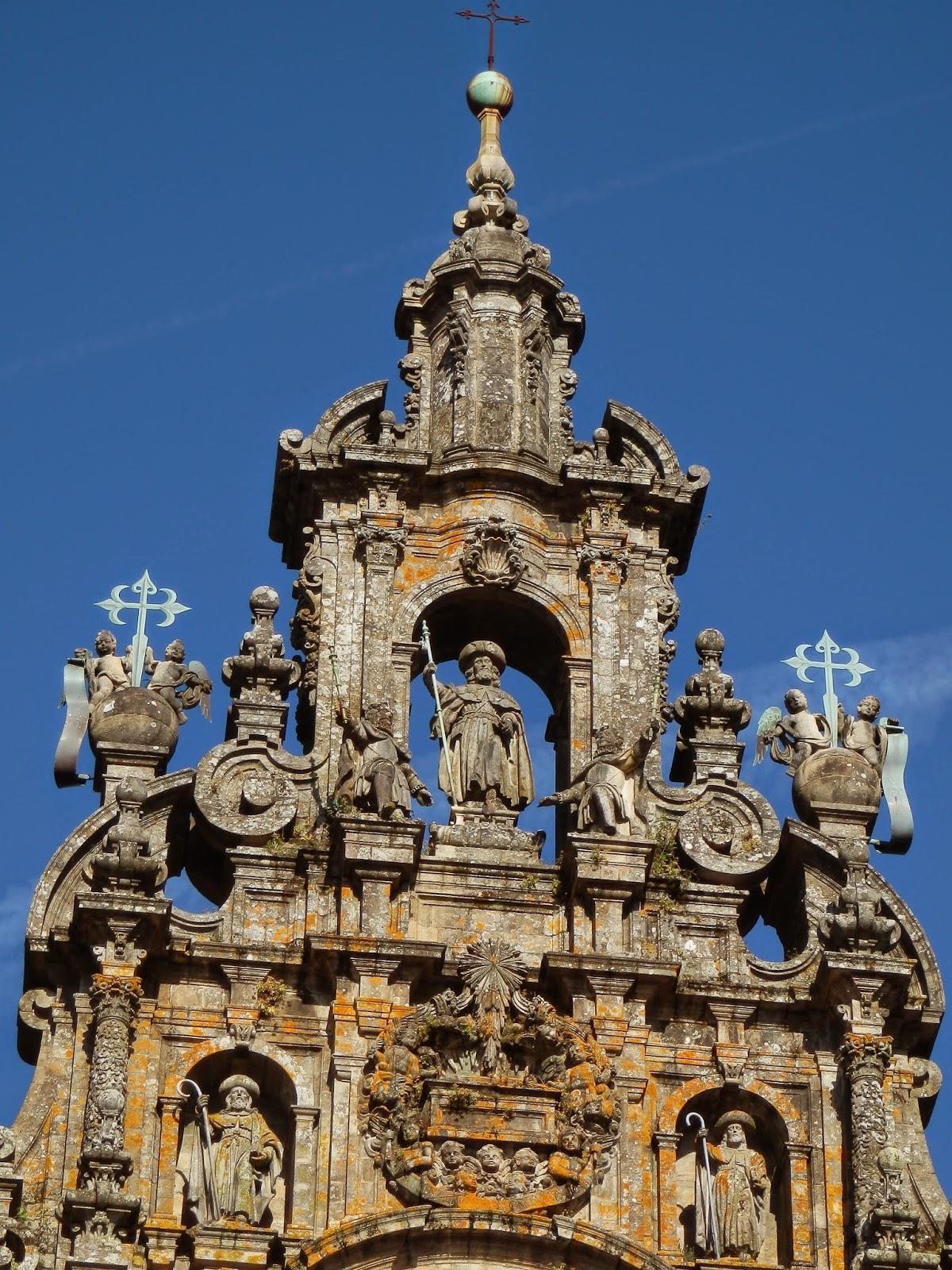 Historic-downtown-tour-Santaigo-de-Compostela-5