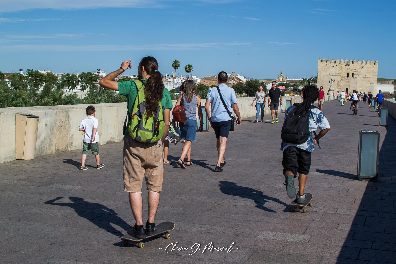 Tour-por-la-Cordoba-Monumental-2