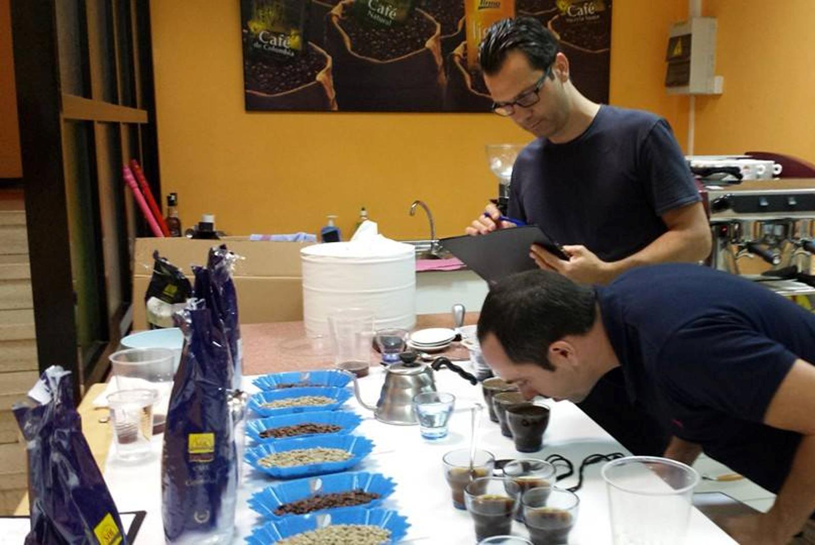 Coffee-Tour-in-Gran-Canaria-7