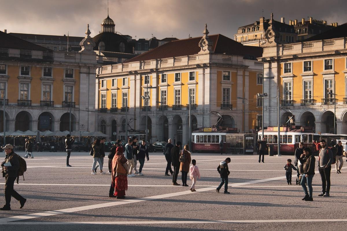 FREE-TOUR-OF-SLAVERY-AND-INQUISITION-IN-LISBON-1