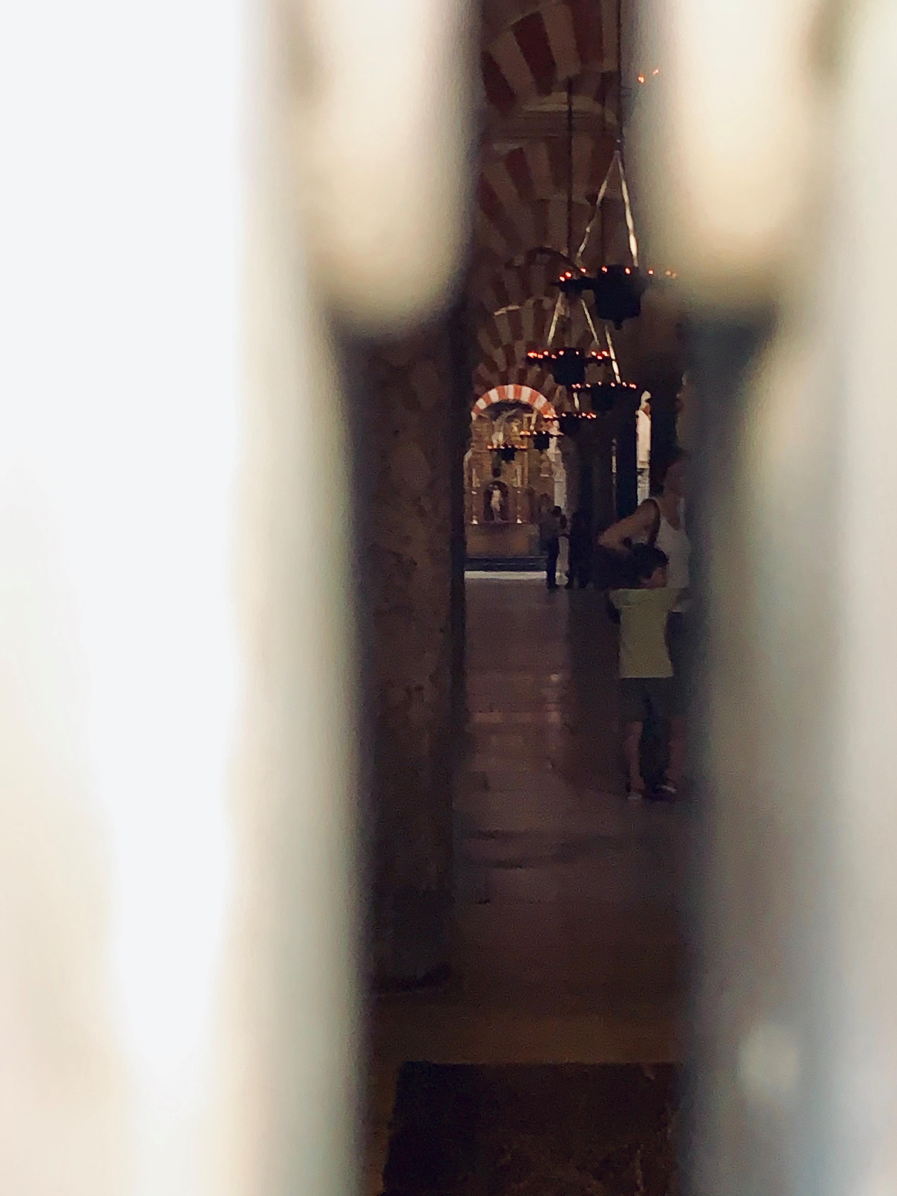Visita-guiada-Mezquita-Catedral-de-Cordoba-4
